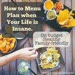 Menu_plan_copy