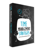 Time-management-sidebar