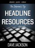 Headline_resources