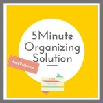 5minute_organizing_solution_250