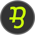 Fnb_logo_nov28_150