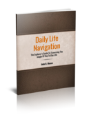 3d_daily_life_navigation_cover
