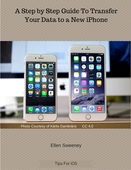 A_step_by_step_guide_to_transfer_your_data_to_a_new_iphone