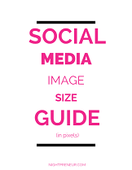 Social_media_image_guide