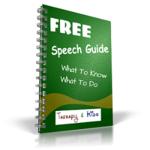 Speech_guide_250px