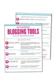 Favorite_blogging_tools_image