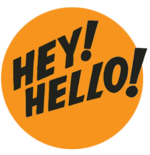 Hey_hello