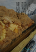 No_kneadconvertkit