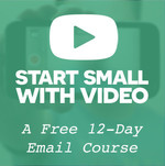Sswv_free-email-course_300x300