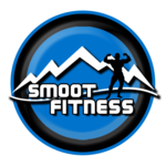 Smootftinesslogo
