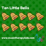 10_little_bells-2