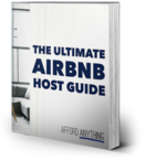 Ultimate_airbnb_host_guide