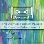 Podcast-playlist-cover-from-jackie