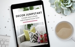 Decor_jumpstart