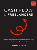 Cash-flow-sm-cover