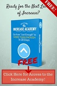 Increase_academy_free_small1