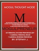 Mogul_thought_mode