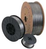 Mig wire spools