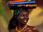 Senegalese-woman2