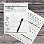 Tol_smart_goals_2_300x305