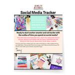 Social_media_cover_shot_300x300