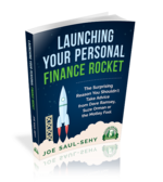 Launchingyourpersonalfinancerocket3d