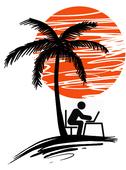 Palm_tree_man