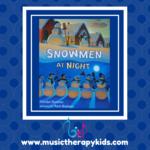Snowmen_at_night