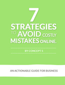 Avoid-costly-mistakes-guide