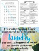 Free_laundry_room_printables_and_quotes_small