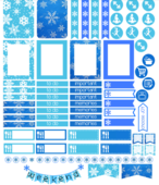 Snowflake_stickers_image