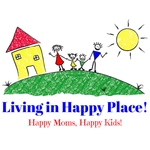 Living-in-happy-place---square-profiel-image