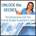 Unlocking_secrets-2