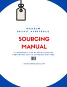 Sourcing_checklist_(2)