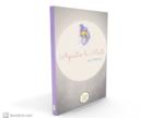 Ebook-aquietar-la-mente-en-3-minutos-940x675