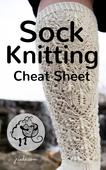 Sock_design_cheat_sheet_cover