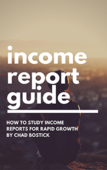 Income_report_guide