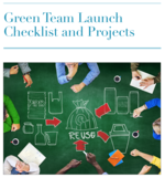 Green_team_launch_checklist_and_projects