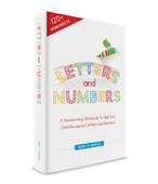 Letters-and-numbers-book