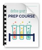 Dys_prep_course