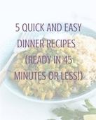 5_healthy_dinner_recipes_for_the_gluten_free_veggie-lover_ready_in_45_minutes_or_less_(1)_copy