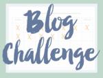Blog_challenge_box