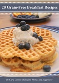20_grain-free_breakfast_recipes
