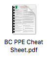 Cheat_sheet_image