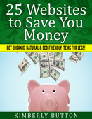 25_websites_to_save_you_money_ebook_cover