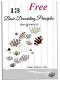 13-decorating-principles-cover