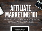 Affiliate marketing 101   sq