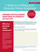 Vision_statement_workbook_-_cover