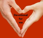 Website_pic_devotional_hands