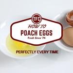 Poach_eggs_social-2
